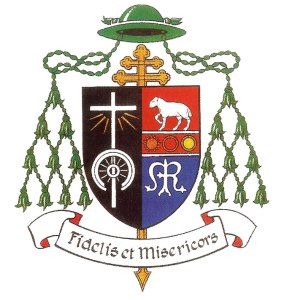 Archdiocese of Tuam