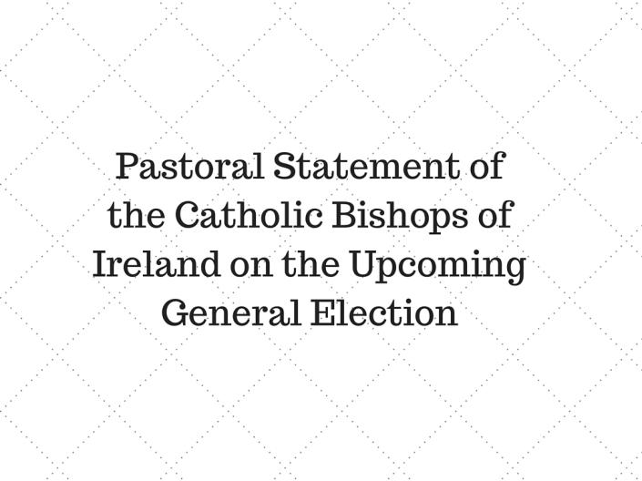 Bishops-pastoral-statement