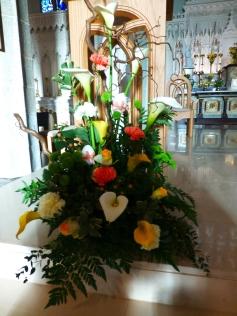 Easter2016 jpg