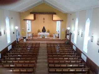 St Annes 4