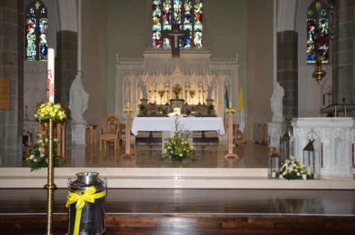 St Cronan's Easter 2016 14 jpg