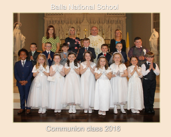 communion group copy (1)