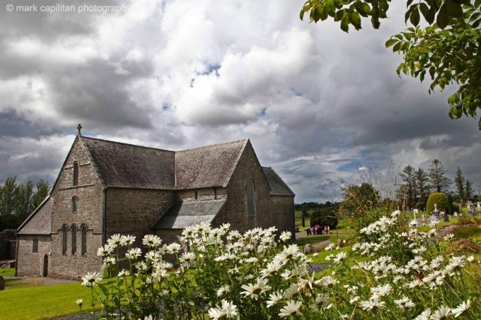ballintubber-abbey1