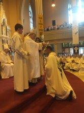 ordination-3