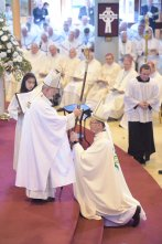 ordination-fm