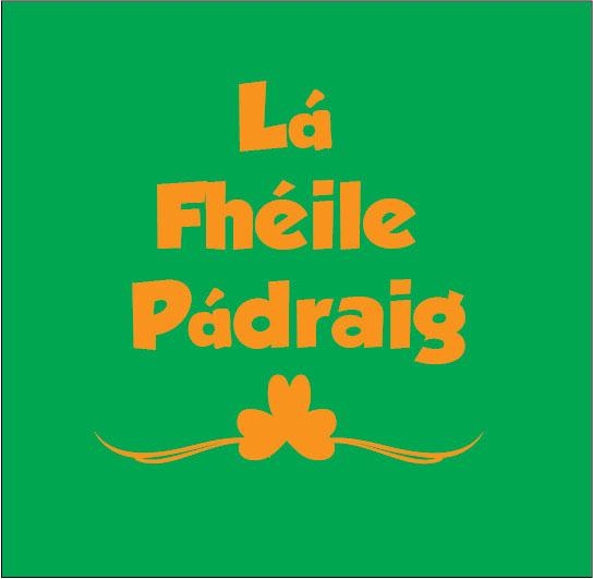 La-Fheile