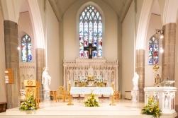 St Cronans 8