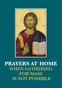 Prayers-At-Home-When-Gathering-for-Mass-is-Not-Possible1024_1